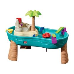 Table à eau Splish Splash