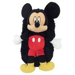Peluche cali pets Mickey 35 cm