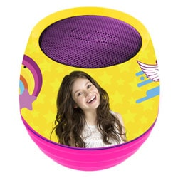 Mini enceinte bluetooth Soy Luna
