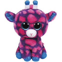Beanie Boo's - Petite Peluche Sky High la Girafe 15 cm