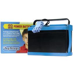 Batterie Peg Perego 12 volt/8Ah