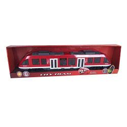 City Tram 45 cm