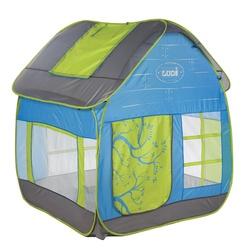 Ma cabane cottage