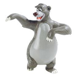 Figurine Baloo