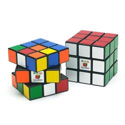 Rubik's cube 3x3 advanced