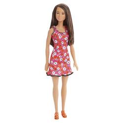 Barbie Chic 2