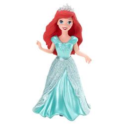 Mini Princesses Disney Ariel
