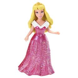 Mini Princesses Disney la Belle au Bois Dormant