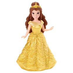 Mini Princesses Disney Belle