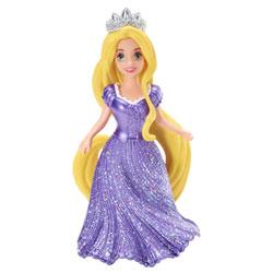 Mini Princesses Disney Raiponce
