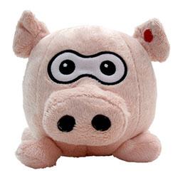 Chuckimals Cochon