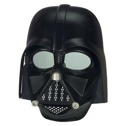 Star Wars Masque Electronique Dark Vador