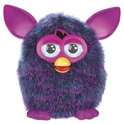 Furby Hot - Voodoo
