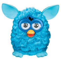 Furby Cool  - Taboo