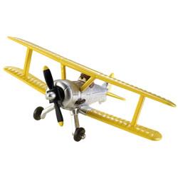 Avion métal PLANES Leadbottom
