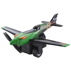 Planes Copains à Hélices Ripslinger