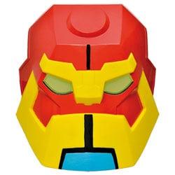 Masque Ben 10 Omniverse Bloxx