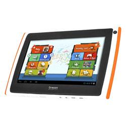 Tablette Meep X2 Orange