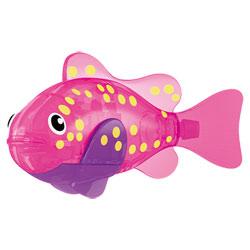 Robo Fish lumineux Flare