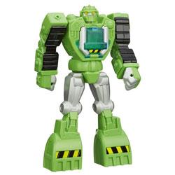 Transformers Epic Figurine 30 cm Boulder
