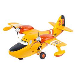 Méga Véhicules Planes 2 Lil' Dipper