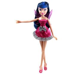 Winx Fairy Ribbon Musa