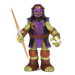 Tortue Ninja Figurine 25 cm Donatello