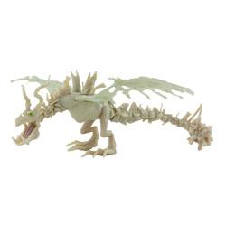 Figurine d'action Dragons Boneknapper
