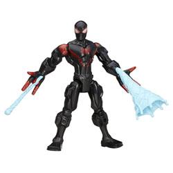 Figurine Marvel Super Hero Mashers Ultimate Spider-Man