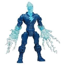 Figurine Marvel Super Hero Mashers Electro
