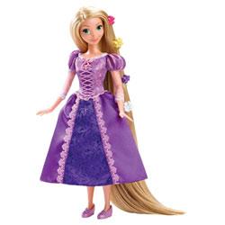 Disney Princesse Collection Raiponce