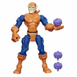 Avengers Figurine Hero Mashers Hobgoblin