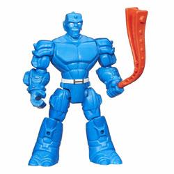 Avengers Figurine Hero Mashers A-Bomb