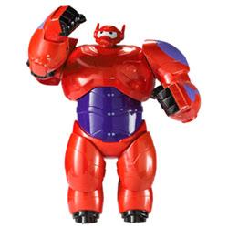 Hero Figurine 15 cm Baymax