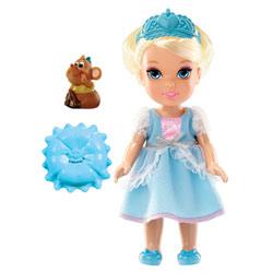 Poupée Princesse Disney 15 cm Cendrillon