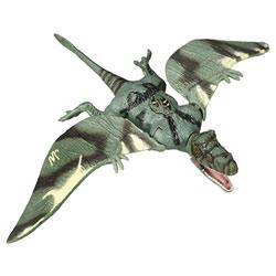Jurassic World Dinos Rugisseurs Dimorphodon
