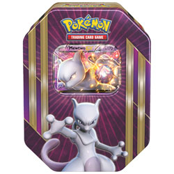 Pokebox Paques 2016 Mewtwo