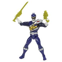 Dino charge Ranger bleu