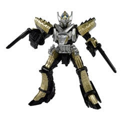 Dino charge 12 cm : Ptera Charge Megazord