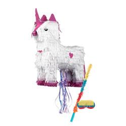 Licorne piñata