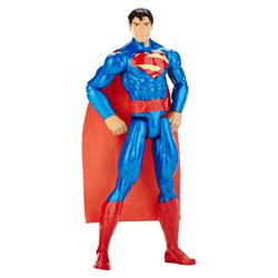 Figurine Batman VS Superman Superman 30 cm