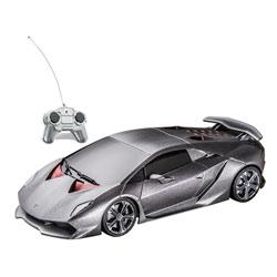 Lamborghini Sesto radiocommandée 1/24