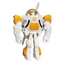 Transformers Rescue Bots 2en1 Blades Hélico