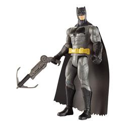 Figurine Batman 15cm arbalète