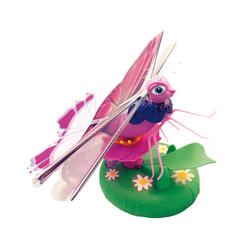 Lily Papillon Lila