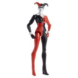 Figurine Harley Quinn 30cm Batman VS Superman