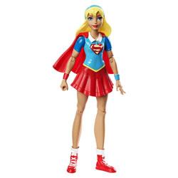 Figurine Dc Super Hero Girl Supergirl