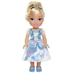 Poupée Cendrillon 38 cm - Disney Princesses