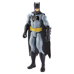 Figurine 30 cm Batman vs Superman - Batman