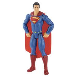 Figurine 30 cm Batman vs Superman - Superman